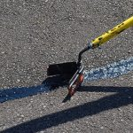 Asphalt Paving Sealcoating Contractors
